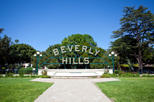 Half-Day Tour of Hollywood and Beverly Hills from Los Angeles, Los Angeles,