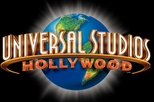Los Angeles or LAX Airport Round-Trip Theme Park Transfer: Universal Studios Hollywood