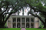 Westbank Plantation Tour, New Orleans, Historical & Heritage Tours