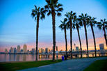 All Day San Diego City Tour - Free Shopping Tour included