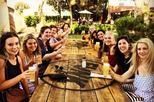 Full-Day Swan Valley Cider and Brewery Group Tour from Perth