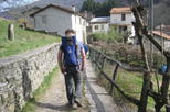 Small Group Brunate-Torno Half Day Hike from Como