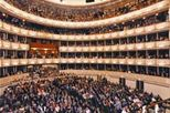 Vienna State Opera House Mozart Concert in Historical Costumes, Vienna, Concerts & Special Events