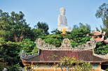 Nha Trang Half-Day City Tour including Lunch