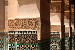 11 Days Classical Morocco round trip from Casablanca