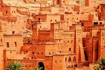 8 day Kasbah Trail round trip from Casablanca