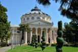 4 Nights Bucharest City Tour