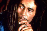 Jamaica's Spirit of Reggae - the Bob Marley Experience from Montego Bay, Montego Bay, Literary, Art ...