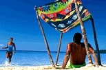 Negril Sunset Tour, Montego Bay, Day Trips