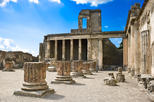 Classic Walking Tour of Pompeii 2 hours with an Archaeologist