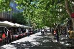 Athens Private 5 hours Walking Tour