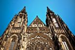 Small-Group Prague Walking Tour: Malá Strana, Prague Castle and St Vitus Cathedral, Prague, ...