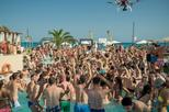 Summer Events Party Package in Zante