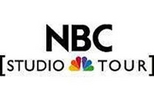 NBC Studio Tour, New York City,