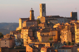 Cannes Shore Excursion: Private Half-Day Trip to Cannes and Grasse, Cannes, Ports of Call Tours