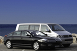 Nice Airport Private Arrival Transfer to Cannes or Monaco, Nice, Airport & Ground Transfers