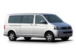 Nice Airport Shared Departure Transfer, Nice, Airport & Ground Transfers