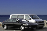 Nice Arrival Transfer: Airport to Villefranche Port, Nice, Port Transfers