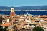 Private Day Trip: The French Riviera from Nice by Minivan, Nice,