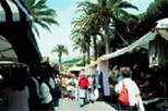 Private Half-Day Trip: Cannes and Antibes from Nice by Minivan, Nice, Private Tours