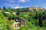 Private Tour: French Riviera Countryside from Cannes Including Grasse Perfumery and St-Paul-de-Vence