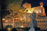 Private Tour: Monaco at Night by Minivan, Nice, Private Day Trips