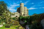 Full Day Tour to Windsor and Winchester From Bournemouth