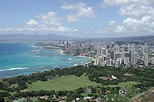 Oahu Day Trip: Pearl Harbor, Honolulu and Punchbowl from the Big Island, Big Island of Hawaii,