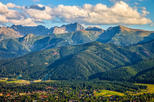 Zakopane Day Trip from Cracow - Private