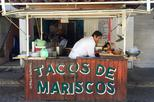 Chef's Pass - Puerto Vallarta: City Sightseeing and Taco Tour