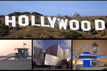 Full Day Hollywood Film Studios & TMZ Private Tour