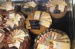 2.5-Hour Private Chocolate and Cheese Tasting Tour in Lucerne