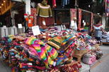 Mexico Great Shopping Tour from Cancun & Riviera Maya