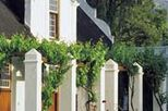 3 Day Cape Town Winelands Short Break Package, Cape Town, Multi-day Tours