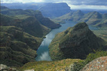 4-Day Classic Impala Tour Including Kruger National Park and Mpumlanga