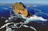 Cape Point Sightseeing Tour, Cape Town, Day Trips
