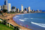 Durban City Sightseeing Tour