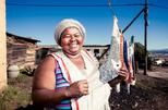 Soweto Half-Day Sightseeing Tour