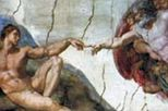 Skip the Line: Vatican Museums and Sistine Chapel Tour, Rome, Half-day Tours