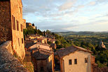 Taste of Italy Food Tour to Chianti and Umbria from Rome, Rome, Food Tours