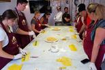 3-hour Pasta and Tiramisu Cooking Class with Dinner or Lunch in Rome