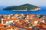 Budva to dubrovnik one way private transfer in budva 324820