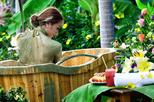 Nha Trang Experience the real relaxing at Memento country home full day tour