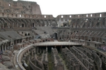 Private Tour: Rome Day Trip from Florence, Florence,