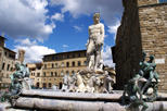 Skip the Line: Florence Accademia and Uffizi Gallery Tour, Florence,