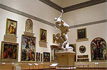 Skip the Line: Florence Accademia Gallery Tickets, Florence, Museum Tickets & Passes