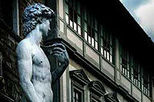 Skip the Line: Florence Uffizi Gallery Tickets, Florence, Museum Tickets & Passes