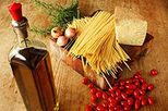 Tuscan Cooking Class and Dinner in Florence, Florence, Cooking Classes