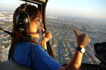 Los Angeles VIP Grand Helicopter Tour