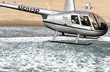 The Sky's the Limit - Helicopter flight over Los Angeles, Los Angeles, Helicopter Tours